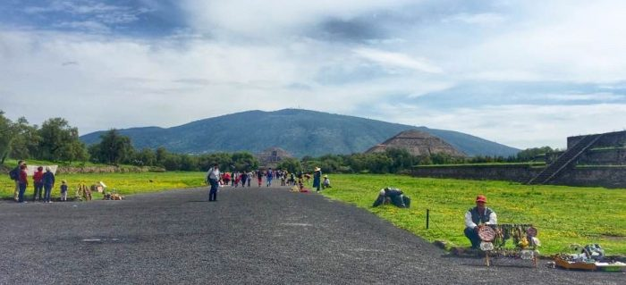 teotihuacan-mexico-14