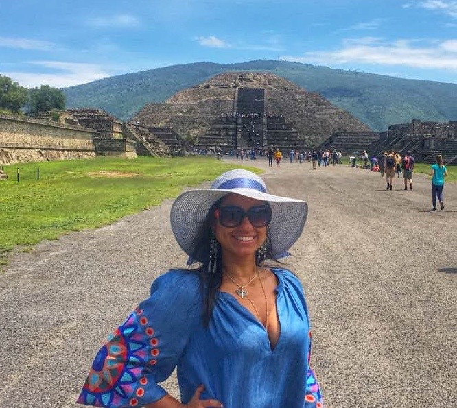 teotihuacan-mexico-16