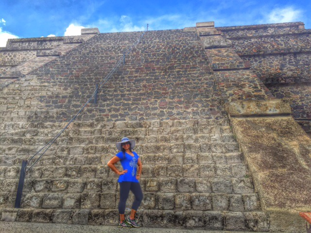 teotihuacan-mexico-6