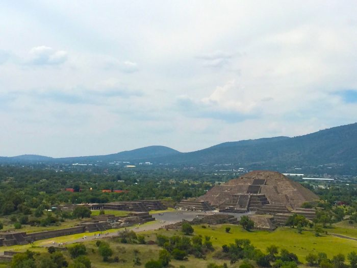 teotihuacan-mexico-7