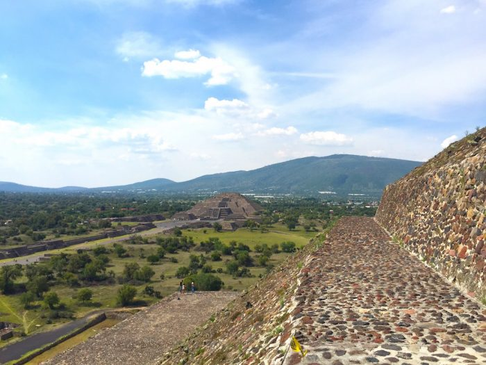 teotihuacan-mexico-8