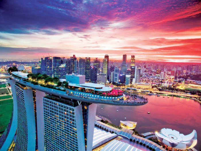 mbs-skypark-with-fiery-sunset-theculturetrip
